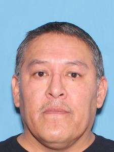 Arthur B Wauneka a registered Sex Offender of Arizona