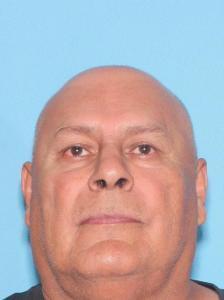Manuel M Contreras a registered Sex Offender of Arizona