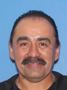 Theodore M Gomez a registered Sex Offender of Arizona