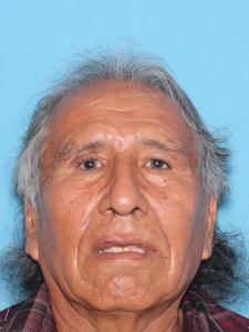 Eddie A Edwards a registered Sex Offender of Arizona