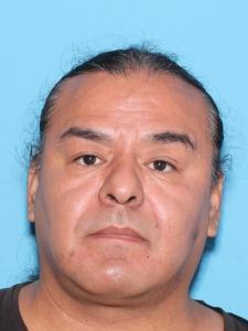 Bobby Dan Goseyun a registered Sex Offender of Arizona