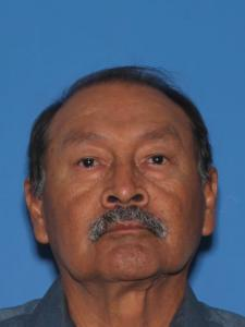 Oliver Talgo a registered Sex Offender of Arizona