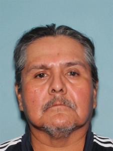 Henry Herman Yazzie a registered Sex Offender of Arizona