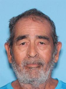 Daniel M Tellez a registered Sex Offender of Arizona