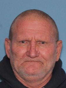 Stuart W Boardwine a registered Sex Offender of Arizona