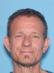 Michael D Richardson a registered Sex Offender of Arizona