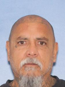 Francisco Benito Mata a registered Sex Offender of Arizona