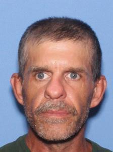 John Michael Sauter a registered Sex Offender of Arizona