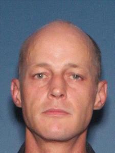 William R Deihl a registered Sex Offender of Arizona
