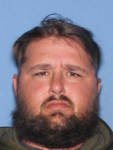 Jason Emmett Leininger a registered Sex Offender of Arizona