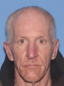 Trenton Dale Vancleave a registered Sex Offender of Arizona