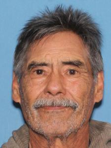 David Duran Baldonado a registered Sex Offender of Arizona
