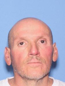 Daniel Evan Bustamante a registered Sex Offender of Arizona
