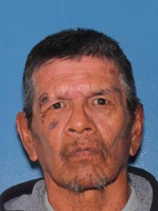 Edison Joseph Begay a registered Sex Offender of Arizona
