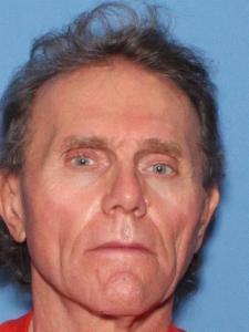 Peter W Coshatt a registered Sex Offender of Arizona