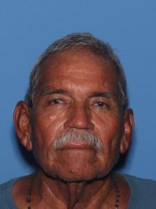 Samuel Alvillar a registered Sex Offender of Arizona