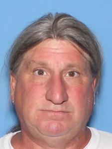Daniel Vanaglash a registered Sex Offender of Arizona