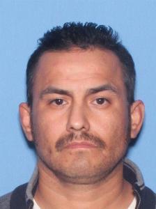 Emerio F Gutierrez Jr a registered Sex Offender of Arizona