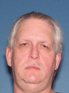 Raymond Eugene Baker a registered Sex Offender of Arizona