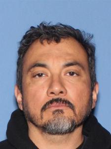 Nathaniel Verdugo Valle a registered Sex Offender of Arizona