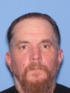 John Scott Brooks a registered Sex Offender of Arizona