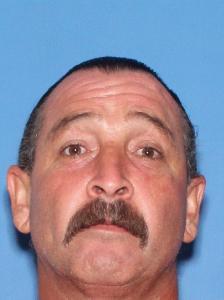 Patrick Tarango a registered Sex Offender of Arizona