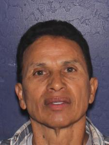 Ernesto O Delgado a registered Sex Offender of Arizona