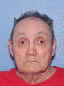 William M Schutzius a registered Sex Offender of Arizona