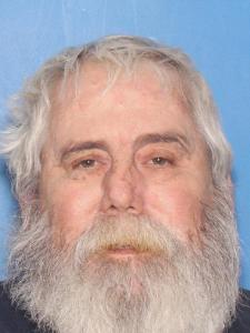 Kenneth Eugene Clark a registered Sex Offender of Arizona