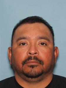 Antonio Miguel Davila a registered Sex Offender of Arizona