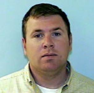 Christopher B Woodruff a registered  of