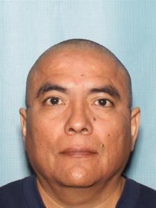 Phillip Yazzie a registered Sex Offender of Arizona