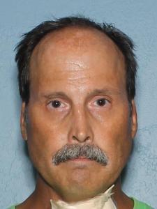 Brian John Wuest a registered Sex Offender of Arizona