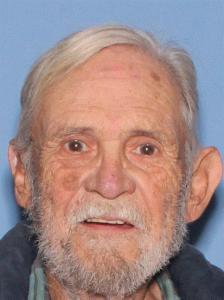 Jack E Achttien a registered Sex Offender of Arizona