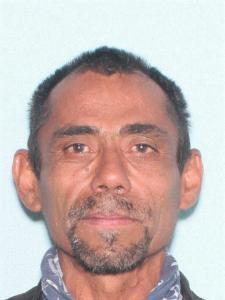 Marco Antonio Guerrero a registered Sex Offender of Arizona