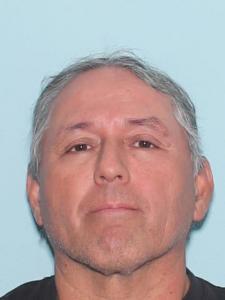 Albert L Reyna a registered Sex Offender of Arizona