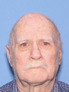 Stewart Clay Hanson a registered Sex Offender of Arizona