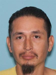 Anthony Juan Delgado a registered Sex Offender of Arizona