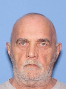 Robert L Johnson a registered Sex Offender of Arizona