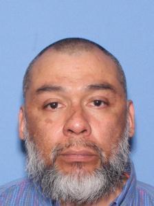 Steven Louis Schueman a registered Sex Offender of Arizona