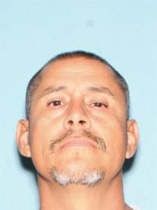 Theodore Anthony Ybarra a registered Sex Offender of Arizona