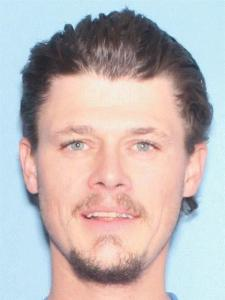 Shane G Moore a registered Sex Offender of Arizona