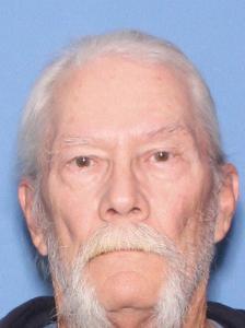 Allen W Wheeler a registered Sex Offender of Arizona