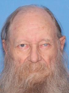 James D Vanover a registered Sex Offender of Arizona