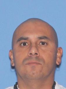 Andre Ray Duran a registered Sex Offender of Arizona