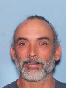 Augustin Bernardo Soto a registered Sex Offender of Arizona