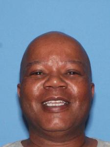 Daniel Jackson a registered Sex Offender of Arizona
