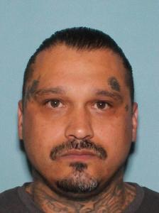 Eric Flores a registered Sex Offender of Arizona