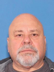 Mario Alberto Alarcon a registered Sex Offender of Arizona