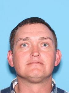 Jesse Robin Reidhead a registered Sex Offender of Arizona